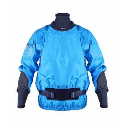 Kurtka wodna Hiko PALARIN 4O2 process blue, Hiko sport