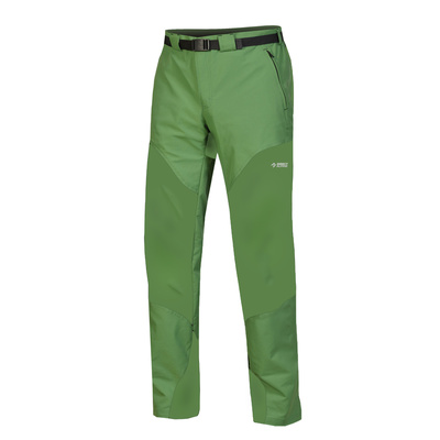 Spodnie Direct Alpine Patrol 4.0 green/green, Direct Alpine
