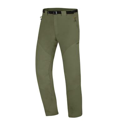 Spodnie Direct Alpine Patrol khaki