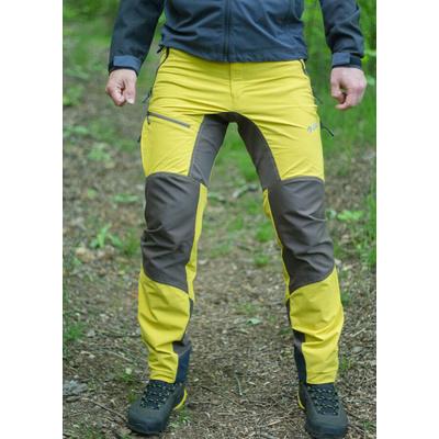 Spodnie Direct Alpine Patrol Tech camel/brąz, Direct Alpine