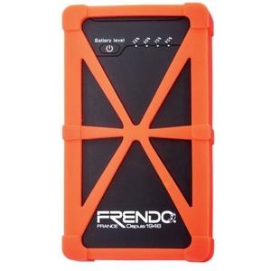 zapasowy akumulatorowy baterii Frendo Power Bank PB 10 000, Frendo