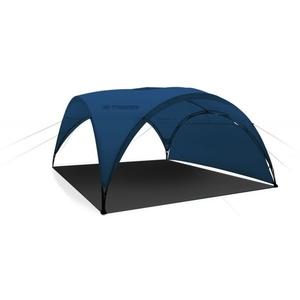 Podłoga do namiotu Trimm Party S, Trimm