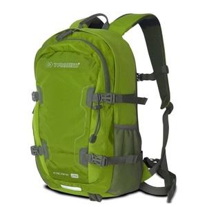 Plecak Trimm Escape 25 Lime green/grey, Trimm