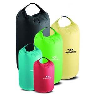 do łodzi torba Trimm SAVER LITE, 5 L, Trimm