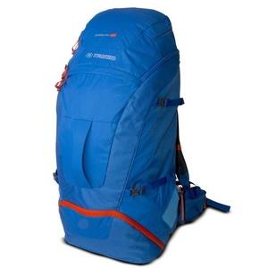 Plecak Trimm Triglav 65L Blue/Orange, Trimm
