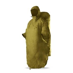 Płaszcz przeciwdeszczowy Trimm Ones khaki, Trimm