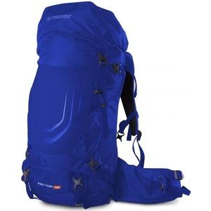 Plecak Trimm VECTOR 46 Blue, Trimm