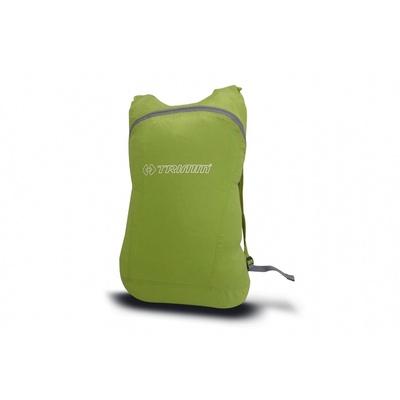 Składana strona plecak Trimm Rezerwa, Trimm