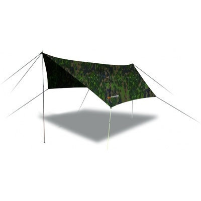 Stan Trimm Trace One CAMOUFLAGE, Trimm