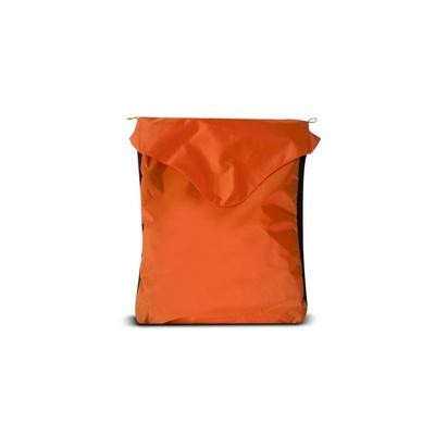 Torba biwakowa Trimm Haven pomarańczowy, Trimm