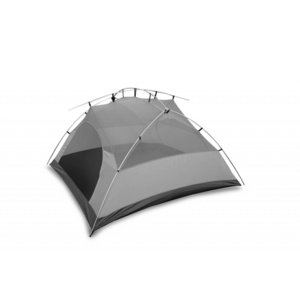 Namiot Trimm Globe-D, Trimm