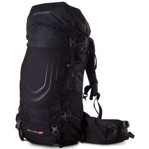 Plecak Trimm VECTOR 46 Black, Trimm