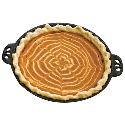 żeliwny piekarnik do ciasto Camp Chef, Grandhall