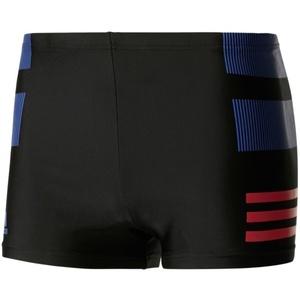 Strój kąpielowy adidas INF 3S Colourblock BS0439, adidas