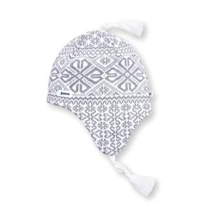 czapka Kama A72 100 biała, Kama