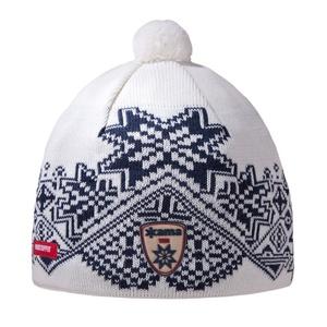 czapka Kama AW07 101 naturalnie biała, Kama