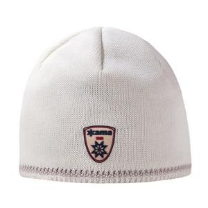 czapka Kama AW54 101 naturalnie biały, Kama