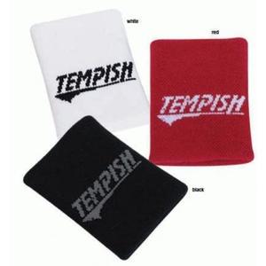 Frotka Tempish Logo, Tempish