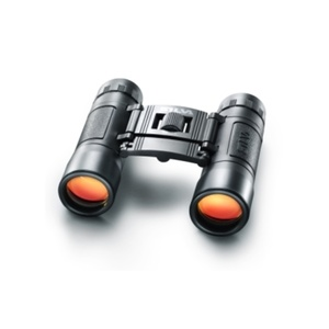 Teleskop Silva Pocket 10 881025, Silva