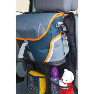 Torba do samochodu Campingaz Tropik Car Seat Coolbag, Campingaz