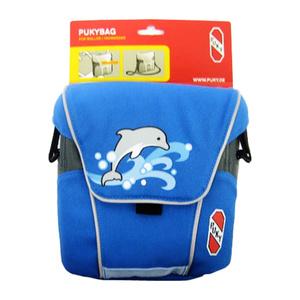 na przód torba PUKY blue 9727, Puky