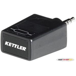 Odbiornik sygnału Kettler 7937-650, Kettler