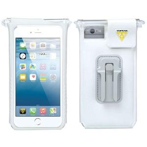 Opakowanie Topeak SmartPhone DryBag dla iPhone 6 Plus, 7 Plus biała TT9842W, Topeak
