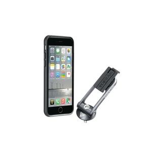 Opakowanie Topeak RideCase dla iPhone 6, 6s czarny TT9851B, Topeak