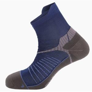 Skarpety Salewa Ultra Trainer Sock 68083-8975, Salewa