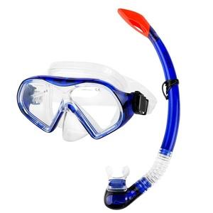 Zestaw dla nurkowanie Spokey CELEBES, Spokey