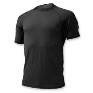 Koszulka męska krótki rękaw Lasting Quido, Lasting