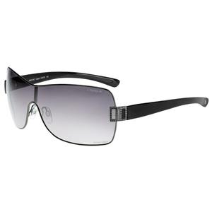 Przeciwsłoneczna okulary Relax Capri R0215E, Relax