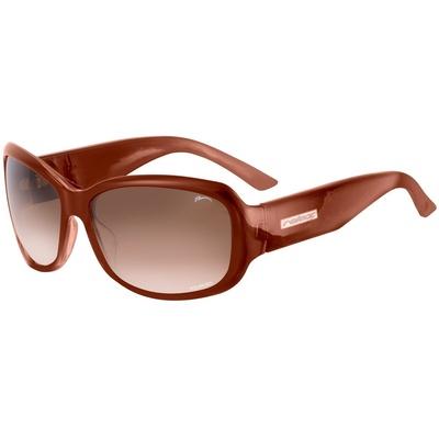 Okulary przeciwsłoneczne Relax Georgia R0273E, Relax