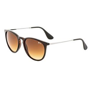 Przeciwsłoneczna okulary Relax Calumet R0314J, Relax