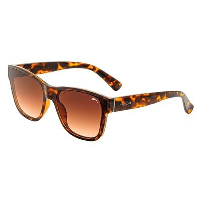 Okulary przeciwsłoneczne Relax Agatti R0336B, Relax