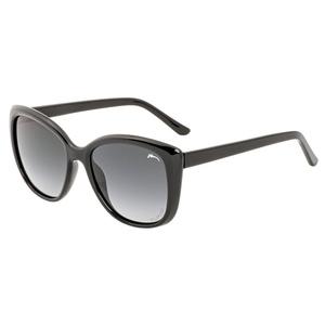 Przeciwsłoneczna okulary Relax Barreta R0337A, Relax