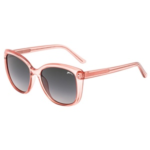 Przeciwsłoneczna okulary Relax Barreta R0337B, Relax