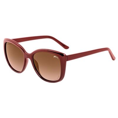 Okulary przeciwsłoneczne Relax Barreta R0337C, Relax