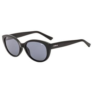 Przeciwsłoneczna okulary Relax Ellis R0338A, Relax