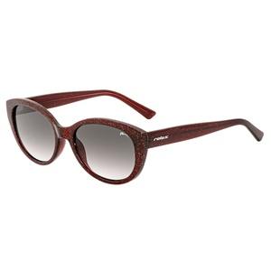 Przeciwsłoneczna okulary Relax Ellis R0338C, Relax