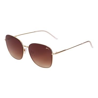 Okulary przeciwsłoneczne Relax Corsa R0340C, Relax