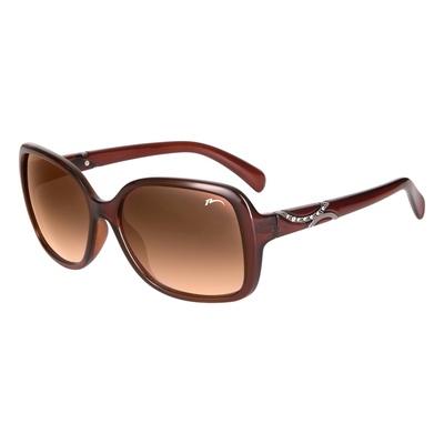 Okulary przeciwsłoneczne Relax Sefina R0342A, Relax