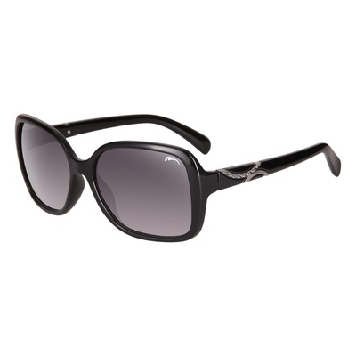 Okulary przeciwsłoneczne Relax Sefina R0342C, Relax