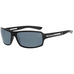 Przeciwsłoneczna okulary Relax Lossin R1105F, Relax