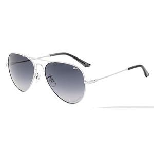 Przeciwsłoneczna okulary Relax Elm R1142A, Relax