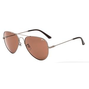 Przeciwsłoneczna okulary Relax Elm R1142B, Relax