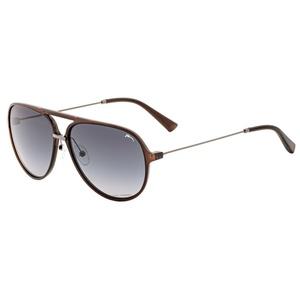 Przeciwsłoneczna okulary Relax Harris R1143A, Relax