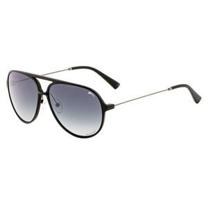 Przeciwsłoneczna okulary Relax Harris R1143C, Relax