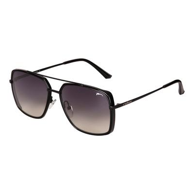 Okulary przeciwsłoneczne Relax Atiu R1145B, Relax