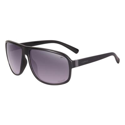Okulary przeciwsłoneczne Relax Borneo R1146A, Relax
